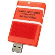 Parrot AR.Drone GPS Flight Recorder - устройство запаметяващо различни маршрути за Parrot AR.Drone 2.0 (всички модели)