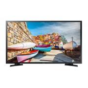 "Samsung Smart Hospitality Display / Hotel Tv 40"" Samsung Hg40ee460sk Led Full Hd Usb Refurbished Hdmi"