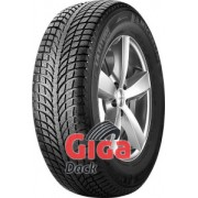 Michelin Latitude Alpin LA2 ( 295/40 R20 106V , N0 )