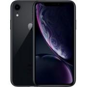 Apple iPhone XR Refurbished door Remarketed – Grade B (Licht gebruikt) – 128 GB – Black