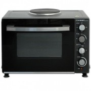 Малка готварска печка First Austria FA-5045-3