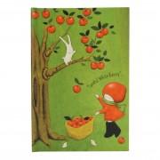 Napló - Poppi Loves - Apple Pick