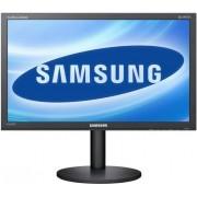 LED Samsung SyncMaster BX2240 22 inch Full HD