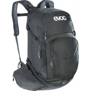 Evoc Explorer Pro 30L Backpack Black 21-30l