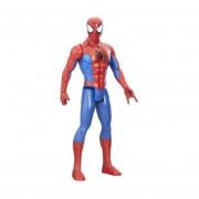 SPD TITAN POWER PACK SPIDER MAN
