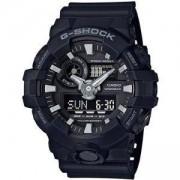 Мъжки часовник Casio G-shock GA-700-1BER