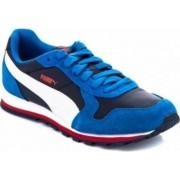 Pantofi Sport Copii Puma ST Runner NL JR Marimea 38