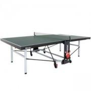 Тенис маса S5-72i, зеленa, Sponeta, SPO-S5-72i