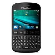Blackberry 9720 Cellphone, Retail Box, 1 year