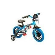 Bicicleta Aro 12 Masculina Modelo Veloz