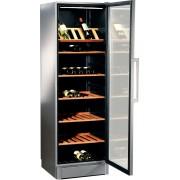 Bosch KSW38940 Weintemperierschrank, Türen alufarben