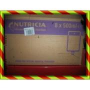 NUTRISON PROTEIN PLUS MULTIFIBRA 500 8 U 501486 NUTRISON PROTEIN PLUS MULTIFIBRE - (500 ML 8 PACK NEUTRO )