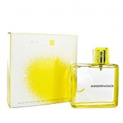 Mandarina Duck Woman 100 ML Eau de toilette - Profumi di Donna