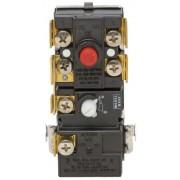 Reliance 9002394045120/240V Ajustable de Punto de uso termostato