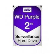PEN DRIVE 16GB USB3.0 (DT4000G2/16GB) NERO PROTEZIONE CRITTOGRAFICA