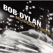 Unbranded Bob Dylan - importation des USA de l'époque moderne [Vinyl]