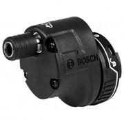 BOSCH GFA 12-E (excenter attachment)