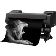 Canon imagePROGRAF PRO-6000 60 152,4ccm profesionalni foto ploter Large-Format Inkjet Printer PRO6000 2400C003AA PRO6000