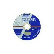Disco De Corte Para Inox 115 X 1,6 X 22 Mm - Ar102 - Norton