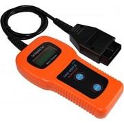 Professionele C27 CAN OBDII - OBD2 - EOBD - Foutcodes en Diagnose - Auto Uitleesapparaat - Codelezer - CAN Handscanner - Car Code Scanner
