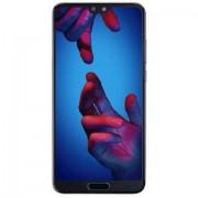 Huawei P20 Nero 128GB GARANZIA ITALIA BRAND
