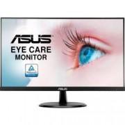 "Asus LED monitor Asus VP249HE, 60.5 cm (23.8 ""),1920 x 1080 px 5 ms, IPS LED HDMI™, VGA"