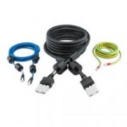APC SMART-UPS SRT 15FT EXTENSION CABLE FOR 192VDC