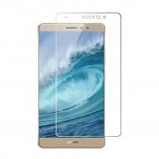 Folie Sticla Huawei P9 Tempered Glass Ecran Display LCD