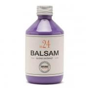 Bruns Silver Balsam 24 330 ml
