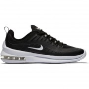 Tenis Atleticos Air Max Axis Hombre Nike Nk696