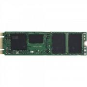 SSD M.2 256GB Intel 545s 650/500MB/s 3D2, SSDSCKKW256G8X1
