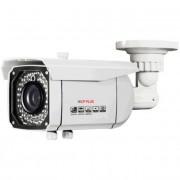 Infrás kamera CP PLUS CP-VCG-ST24FL5
