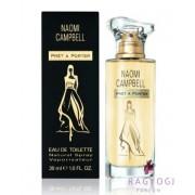 Naomi Campbell - Pret a Porter (30ml) - EDT