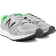 New Balance Running Shoes For Men(Grey)