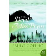The Devil and Miss Prym: A Novel of Temptation, Paperback/Paulo Coelho