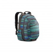 Mochila Para Laptop Case Logic BCPA315- Multicolor