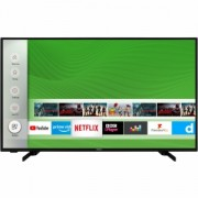 Televizor LED HORIZON 43 inch 4K-SMART 43HL7530U/B