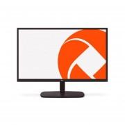 Monitor QIAN Led 23.8 Qm2328001 VGA HDMI CON BOCINAS FULL HD-NEGRO