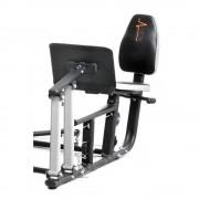 DKN Technology DKN Leg Press voor Studio 9000