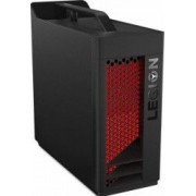 Desktop Gaming Lenovo Legion T530-28ICB Intel Core (9th Gen) i5-9400F 1TB+512GB SSD 16GB Radeon RX 5700XT 8GB DVD-RW Mouse+Tastatura Bonus Q3'20 AMD Radeon Raise