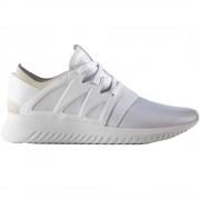 Adidas Sneakers - Scarpa Tubular Viral Taglia: 40 Donna Colore: Bianco S75583