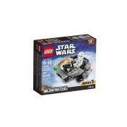 LEGO Star Wars 75126 Snowspeeder da Primeira Ordem LEGO