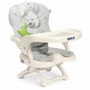 Cam stolica za hranjenje Smarty Pop s-333sp.242