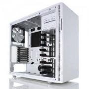Кутия Fractal Design Define R5 White, FD-CA-DEF-R5-WT/FD DEFINE R5 WHITE