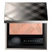 Burberry Eye Colour Wet and Dry Glow Shadow 1.8g (Various Shades) - Shell 003