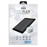 Folie iPad Pro 9.7 inch Eiger Clear Tri Flex