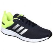 Adidas Men's Adispree 3 M Multicolor Sports Shoes