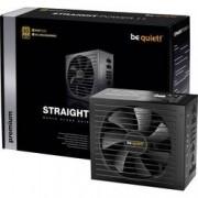 BeQuiet PC síťový zdroj BeQuiet Straight Power 11 550 W ATX 80 PLUS® Gold
