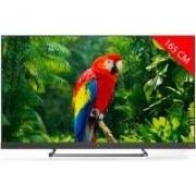 TCL TV LED 4K 165 cm TCL 65EC780