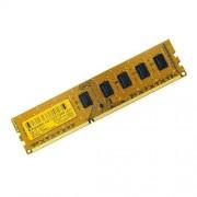 Memorie Zeppelin 4GB DDR3 1333MHz Bulk